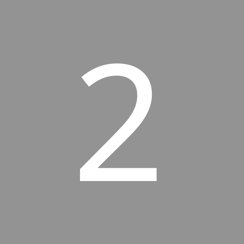2Suave