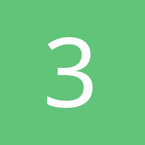 3FLryan