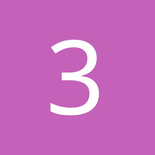 3x1minus1