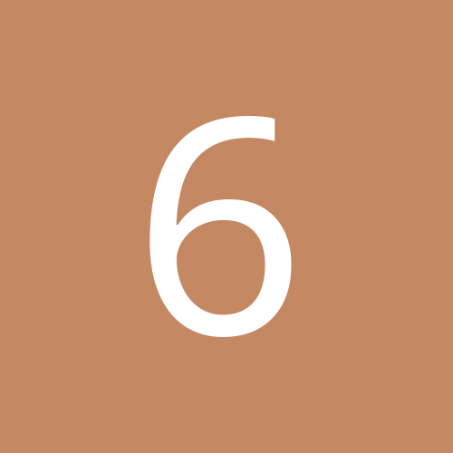 6stringsamurai