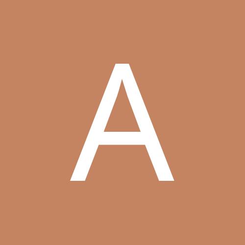 AltonFrancis