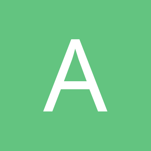 ArlenAHarrow