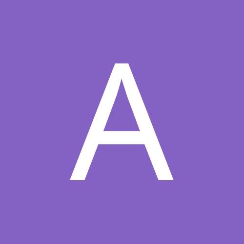 anangrybeet
