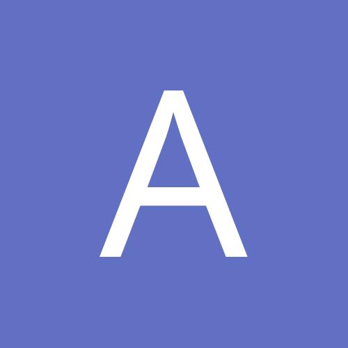 arithmerock