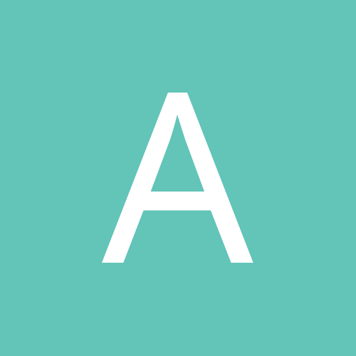 adam_cozens