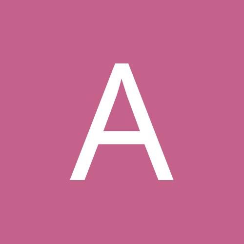 antoninartaud69