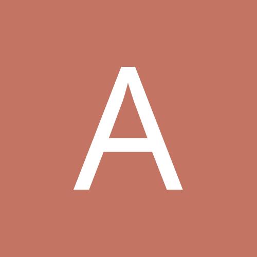 Andro33