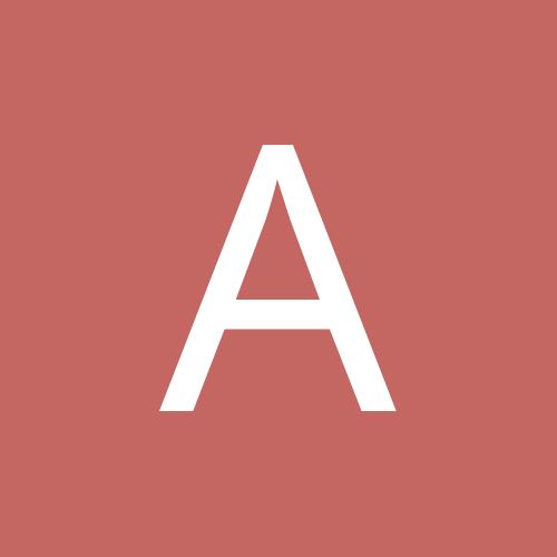 AARONDGLEASON
