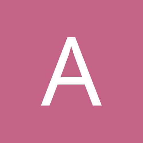 acbarrows