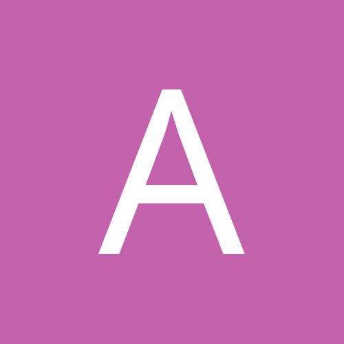 AmberAnarchy