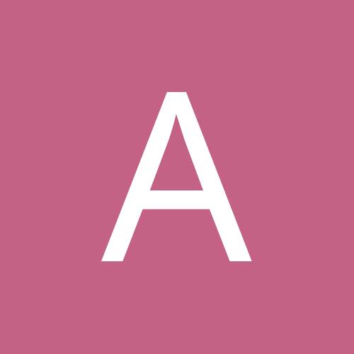 AndrewOzzie-XavierTorriente