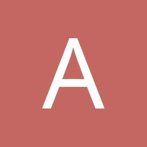 archbaldrex