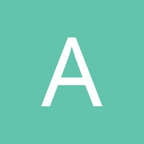 anillogic