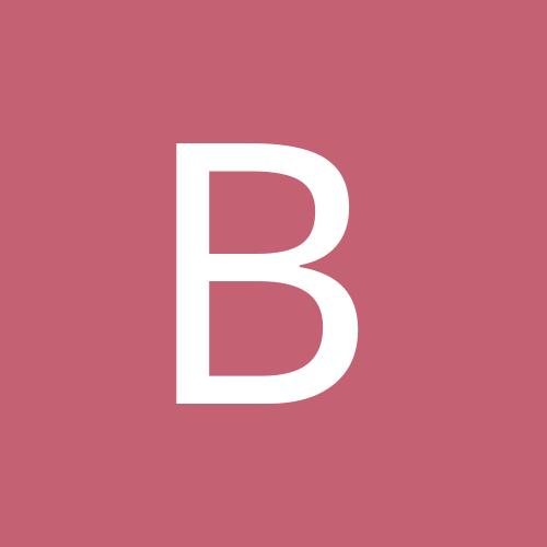 BlastBlueRibbon