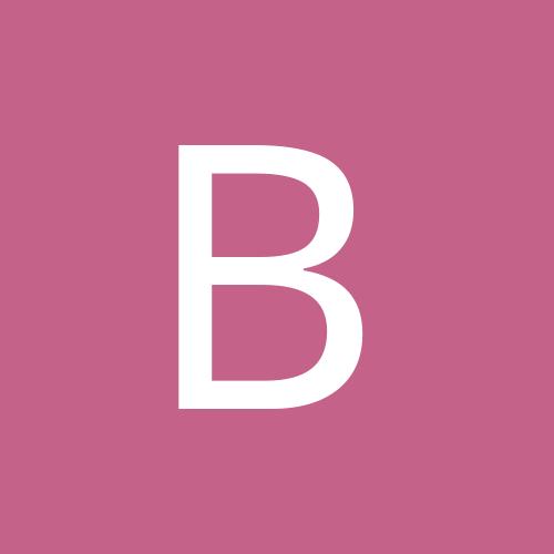 BCT21
