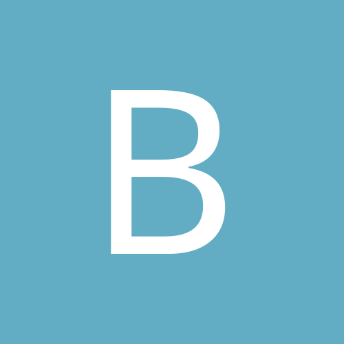 Brotosynthesis