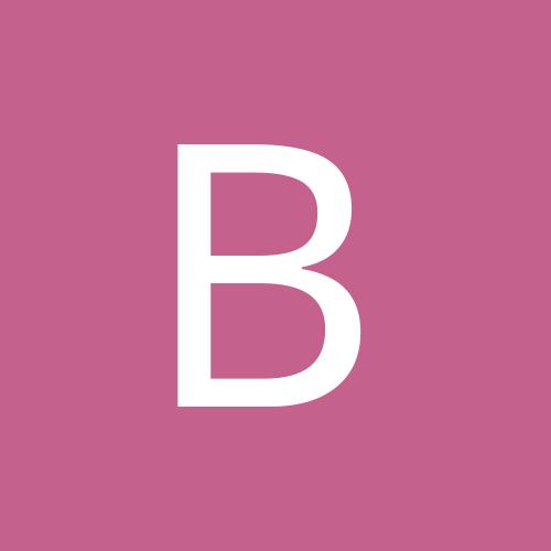 Bionads
