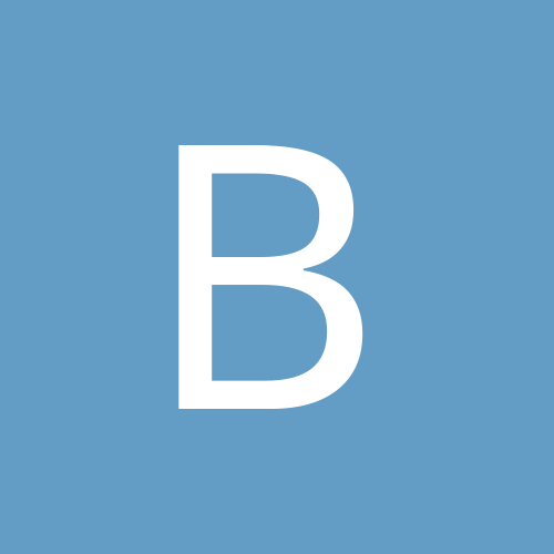braddy_b