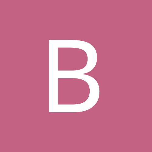 BretonTillinghast