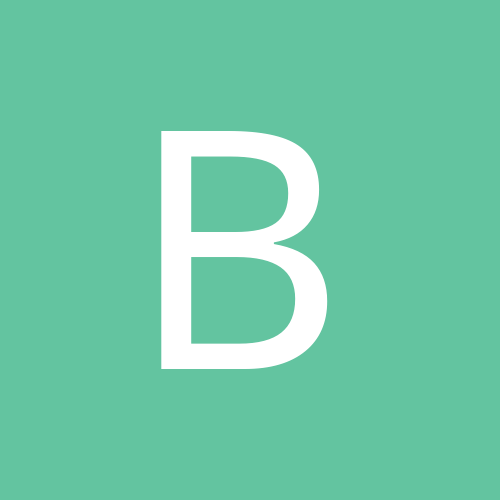 Backup86a