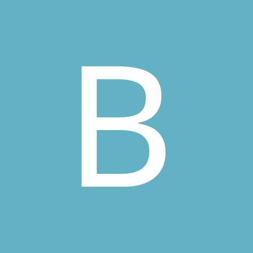 barbara_booey