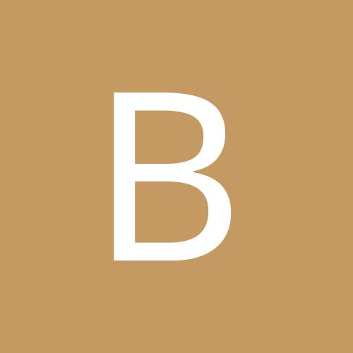 boomerbar