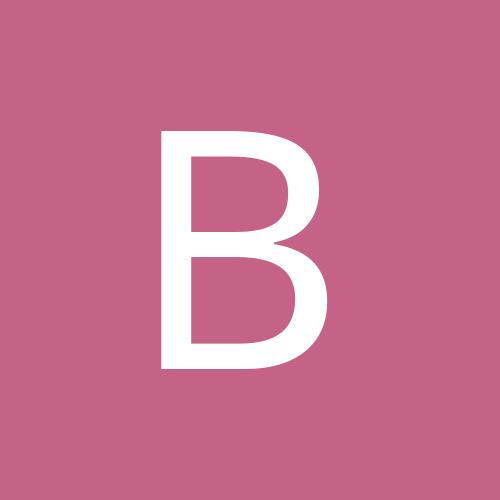 bradical