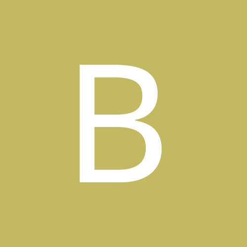brubinow