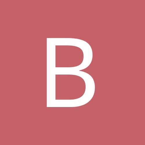 blingram