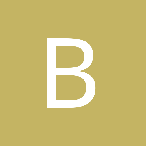 boardmix