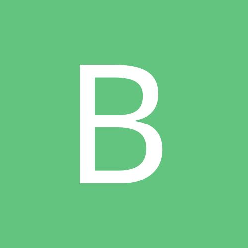 Brantford_Guy