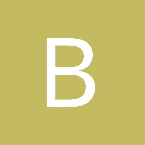 bbqdano