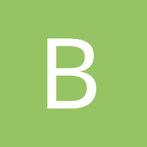 buttplug.com