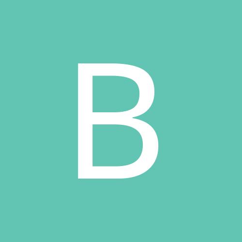brettburton