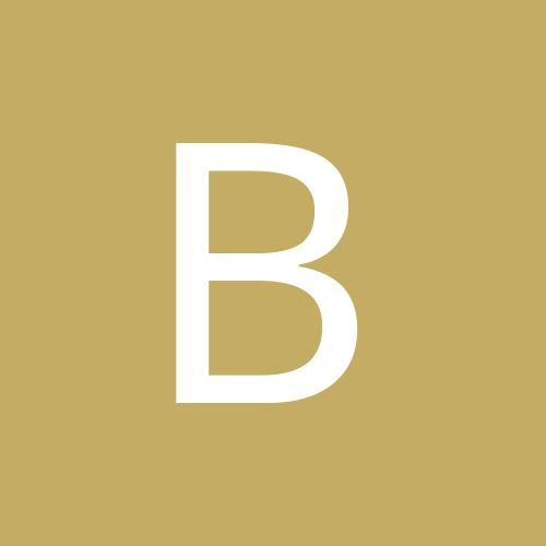bstewart23