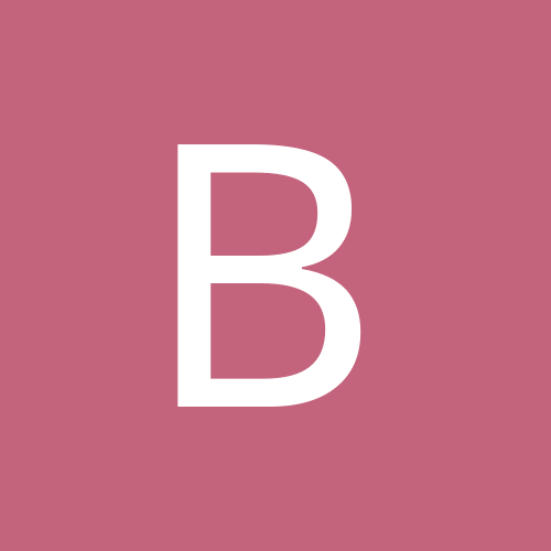 bvictor
