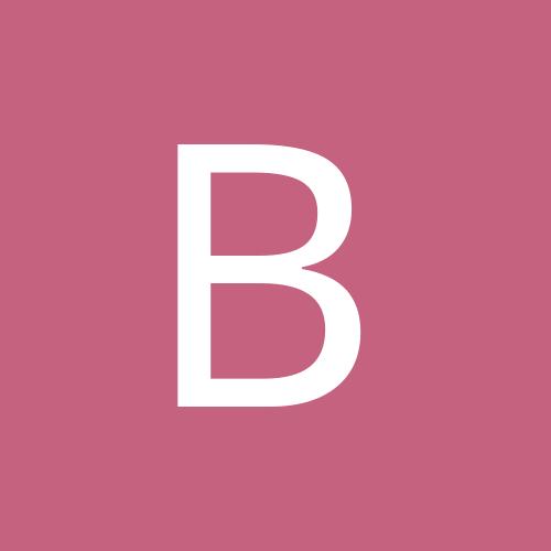 Brian_FETO