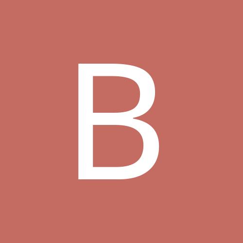 BrennaFletcher