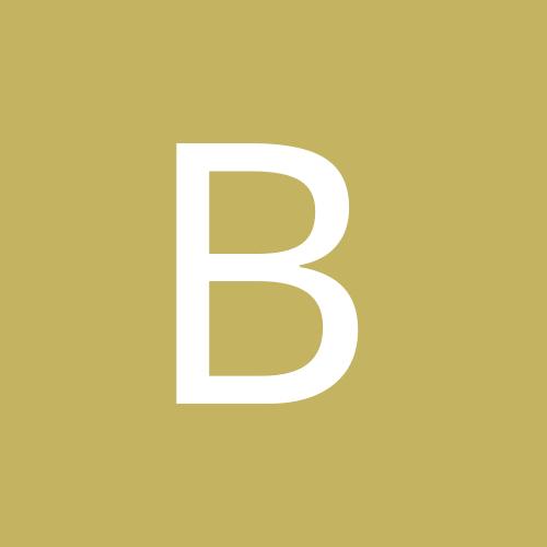 Biscorbu