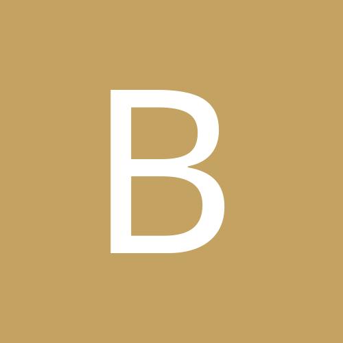 BrentJensen