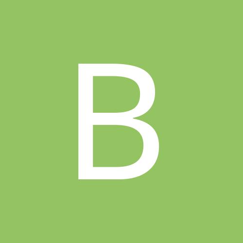 Bastian9001