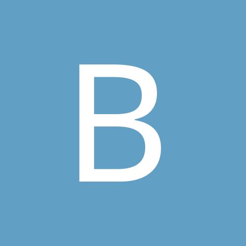 boardsandrec.com