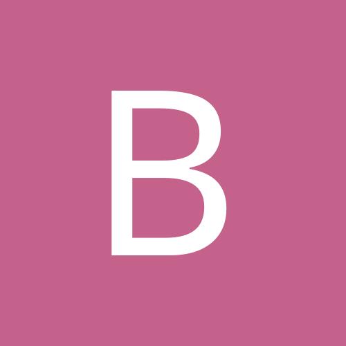 BevanMorgan