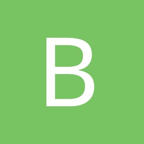 ByronBroussard
