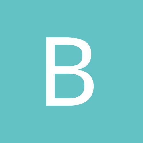 BeauByrnes
