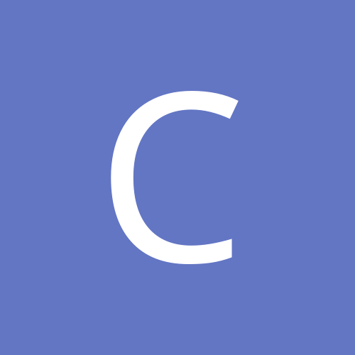 CwRuncorn