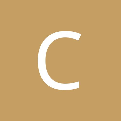 crudland