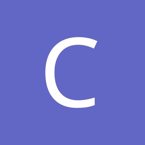 CruBolt