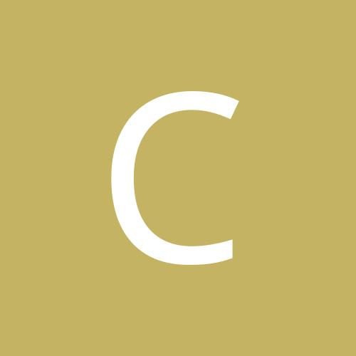 CruzitoLMartinez