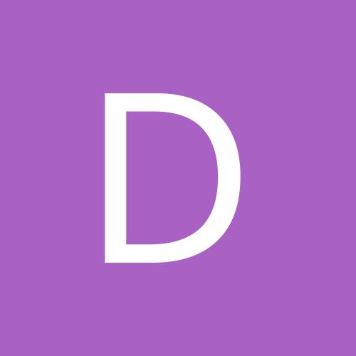 Dartfrog7